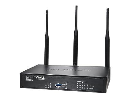 Sonicwall Firewall Pdf
