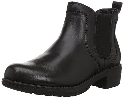 Eastland Double Up Women's ... Ankle Boots ZE2H0DEVWG