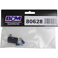 Genuine Chrysler 56049818AC Axle Switch