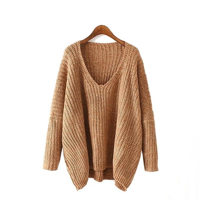 miglior prezzo volume grande Nuovi Prodotti maglione