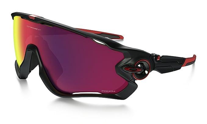 Oakley Jawbreaker Prizm >> Oakley Jawbreaker Sunglasses Cleaning Kit Bundle