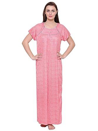 Secret Wish Women s Hosiery Nighty Hosiery Nighty Nightwear Multicolor  Nighty NT-E118- 97c90f8d1