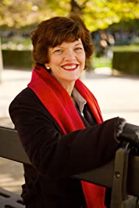 Harriet Welty Rochefort
