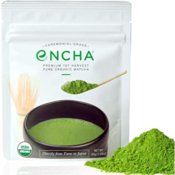 top selling Encha Premium