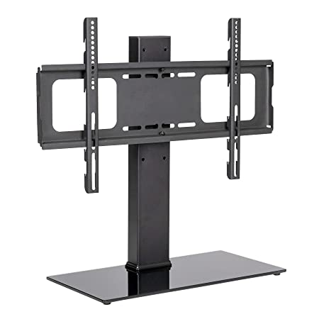 MMT Furniture Designs Ltd - Mueble para TV (Repuesto de Pedestal ...