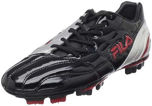 scarpe da calcio fila prezzo basso