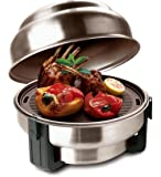 SAfire Cooker Barbecue Safire cooker Modele