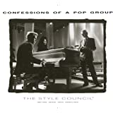 Confessions of a Pop Group [12 inch Analog]