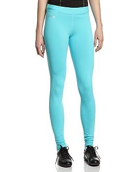 Zumba Fitness® Hose Leggings - Prenda, color azul, talla M
