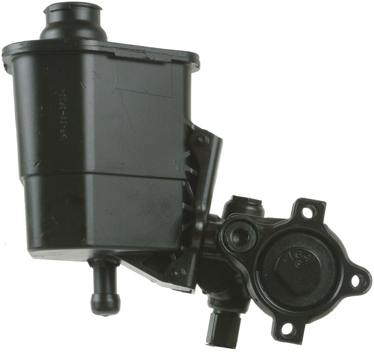 Cardone 20-70269 Remanufactured Domestic Power Steering Pump
