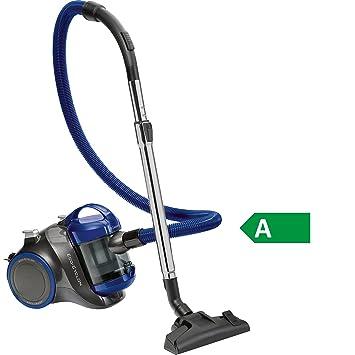 Bomann BS 9022 CB - Aspiradora, eficiencia energética A: Amazon.es: Hogar