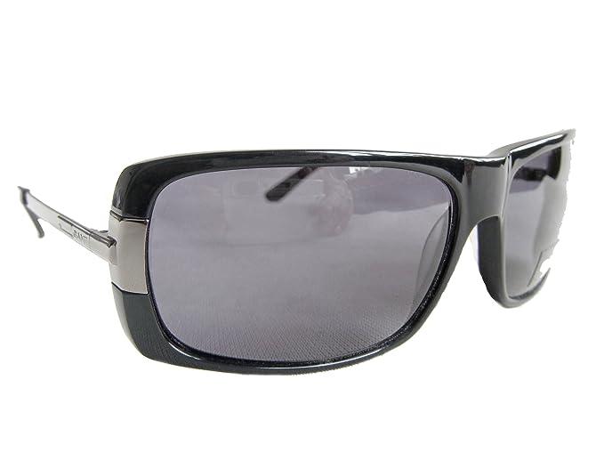 Gant GS Sedona BLK 3 Gafas de Sol + Caso: Amazon.es: Ropa y ...