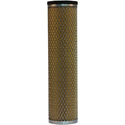 Luber-finer LAF1949 Heavy Duty Air Filter: Automotive