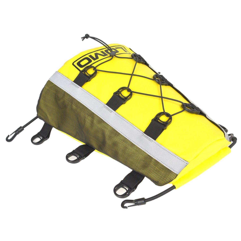 Lomo Kayakフロントデッキバッグ   B0711J6SHM