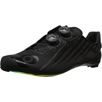 best Pearl iZUMi Men's PRO Leader v4 Cycling Shoe reviews