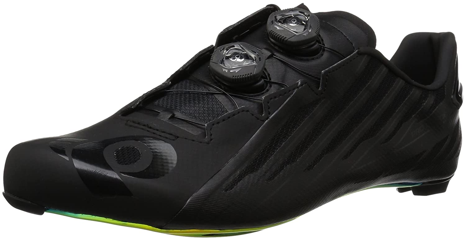 Pearl Izumi Men s PRO Leader v4 Cycling Shoe  Buy Online at Low Prices in  India - Amazon.in 42e146e3e