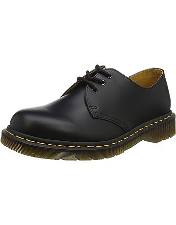 dff14bb8c75b79 Chaussures de ville à lacets femme | Amazon.fr