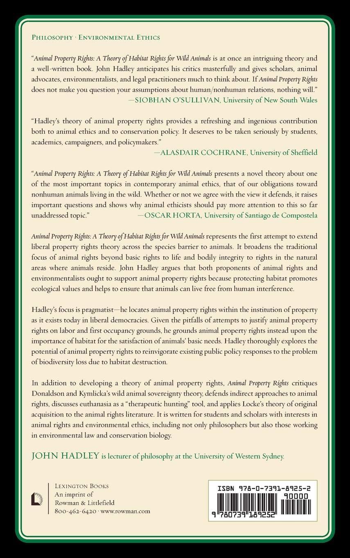 environmental ethics paper topics