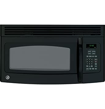 Review oven of convection calphalon
