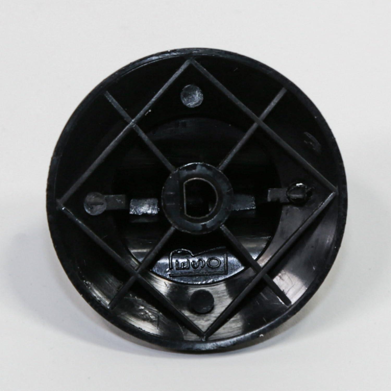 Whirlpool Part Number 74003280 :ノブ   B001DPNXI2