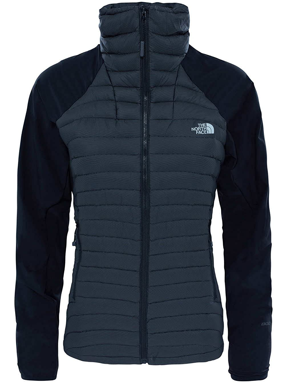 The North Face W Verto Micro Chaqueta, Mujer