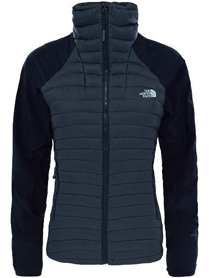 98e8f2aed Amazon.com: The North Face Women's Verto Micro Down Jacket (S, TNF ...