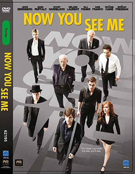 now you see me 1 full movie download hindi dubbed