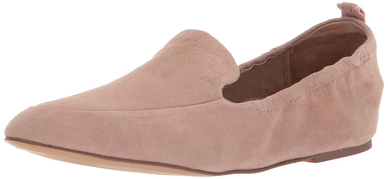 386add350755 Amazon.com   STEVEN by Steve Madden Women's Darsha Loafer Flat   Loafers &  Slip-Ons