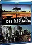 La nuit des éléphants [Blu-ray]