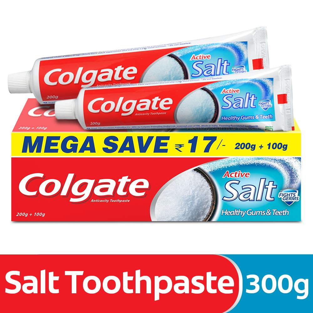 Toothpaste for sensitive teeth: choice of paste, side effects