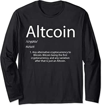 Cryptocurrency definition for kids