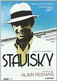 Stavisky (1974)(Import)
