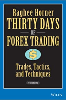 Forex trading philosophy fresh