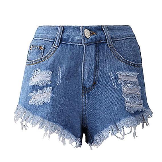 c1ef0b69fc RETUROM-pantalones cortos ♥-♥-♥-Pantalones Cortos para Mujer