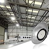 Hykolity 100 Degree Beam Angle Aluminum Reflector