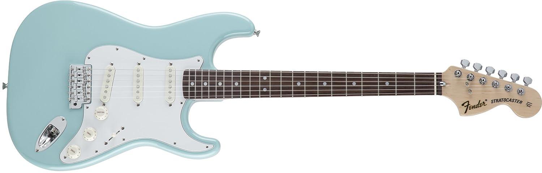 『5年保証』 Fender エレキギター MIJ Blue Traditional Rosewood '70s Stratocaster®, Rosewood Fingerboard, Sonic Sonic Blue B075DJV4FS サーフグリーン サーフグリーン|ローズウッド, RED ROSE:be28c058 --- womaniyya.com