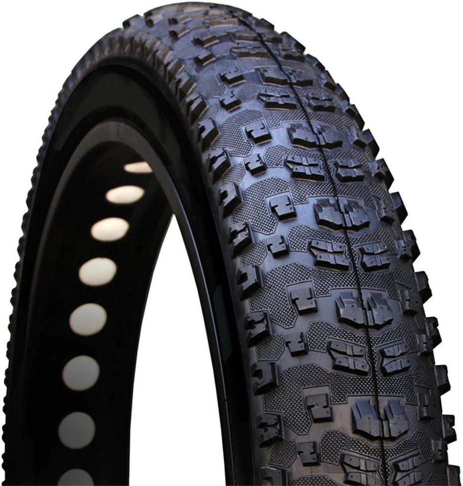 Vee Rubber 163 Dual Sport Tire 120 90-17 Tl 64T M16306
