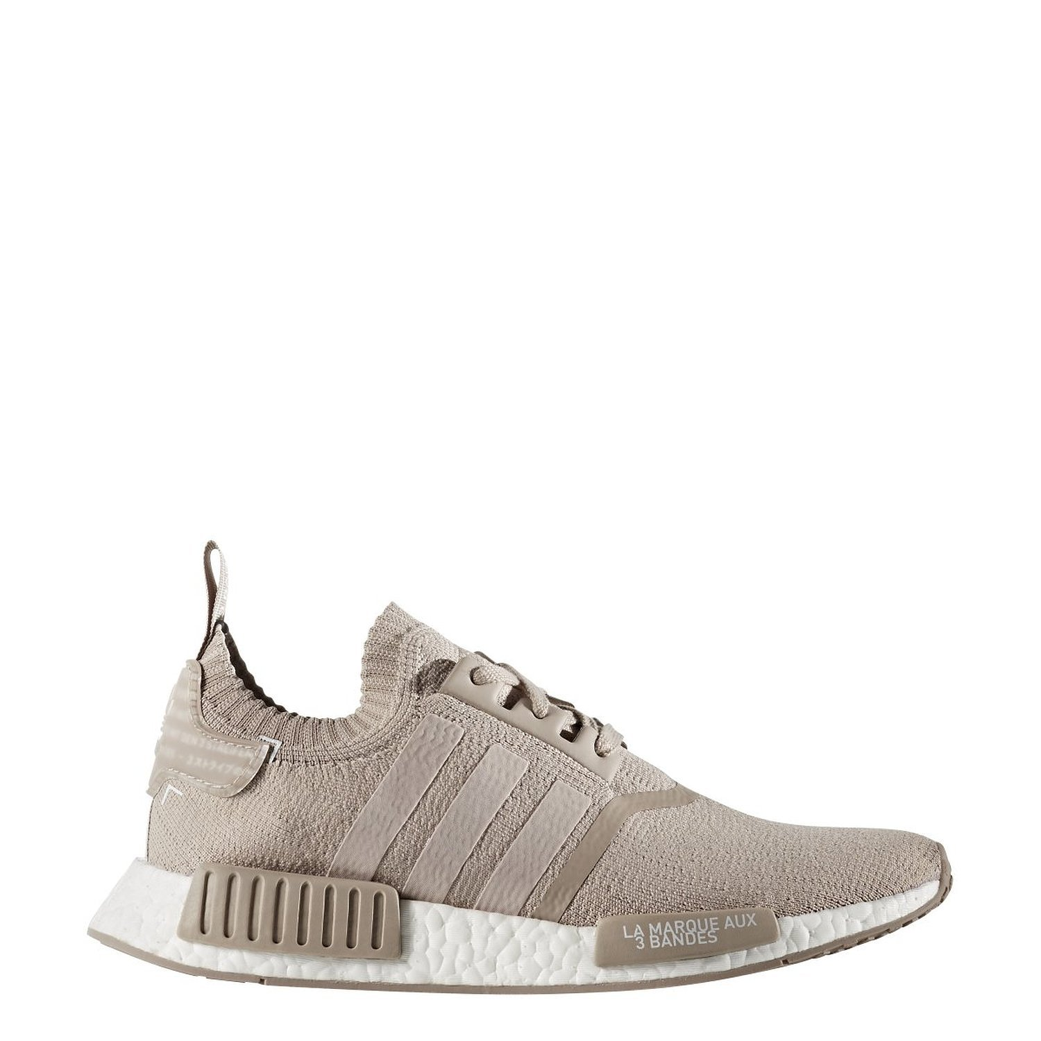 """Adidas NMD_R1 PK S81848 """"FRENCH BEIGE"""" Women's US6.5"""