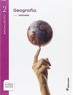 Propuesta didáctica Historia de España - 9788421861530: Amazon.es: Maroto, José: Libros