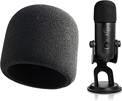 Youshares Microphone Windscreen