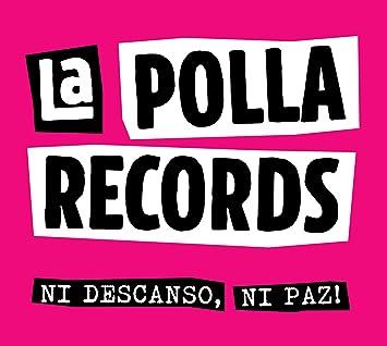 La Polla is back!! - Página 6 71XAc0LslfL._SX355_