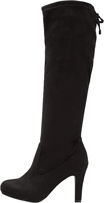 Stivali da donna Taglia 42   Zalando