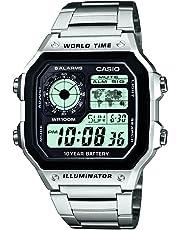 Casio orologio da uomo