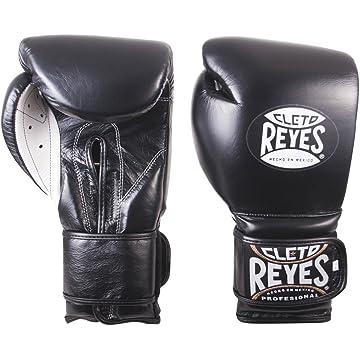 top selling Cleto Reyes Hook & Loop
