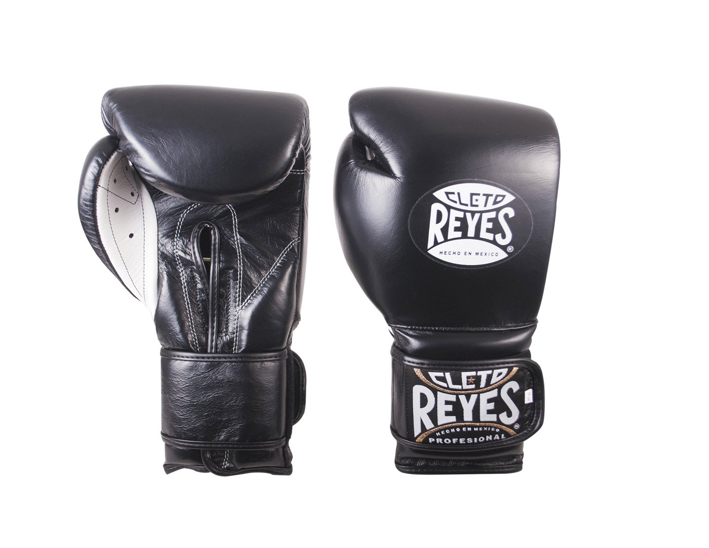 Top 16 Best Boxing Gloves (2019 Reviews & Buying Guide) 14