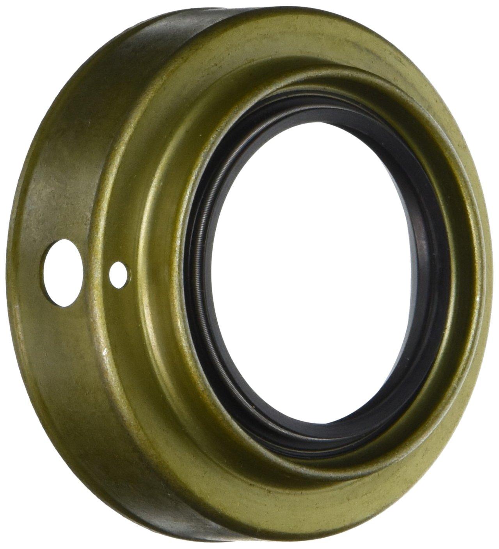 Timken 710394 Seal