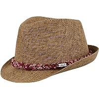 CHILLOUTS Labasa Gorro/Sombrero para Mujer