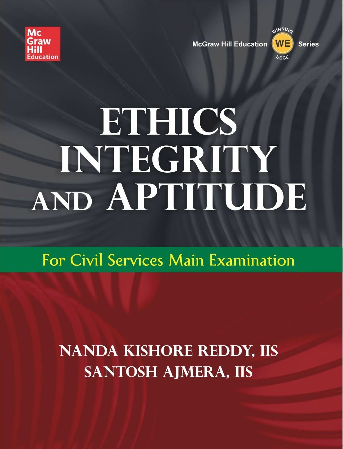 Ethics Integrity And Aptitude Pdf