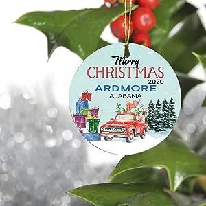 Ardmore Alabama Christmas Parade 2020 Gatlinburg | Pkxd.lanavo.site