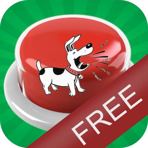 - Canine Trainer HD Free